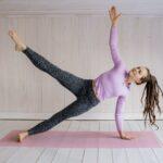 10 asja, mida teha, et olla tervem ja tugevam