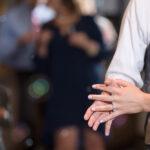 5 põhjust, miks minna tantsukursustele