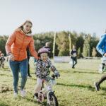 Numbrimaagia – Tartu Maratoni üritustest võttis tänavu osa 20 000 spordisõpra