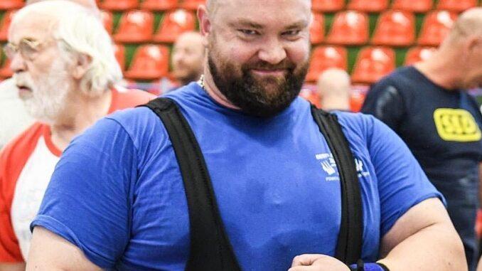Gert Koovit