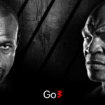 Mike Tysoni ja Roy Jones juuniori lahingut näeb otseülekandes ka Eestis