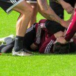 Milline on vigastuste esmaabi?