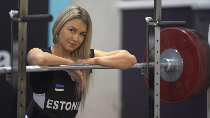 Liisa Peri (Foto Argo Erit) (3)