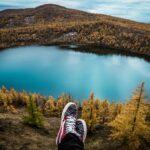 10 kiiret viisi lõõgastumiseks ja stressi maandamiseks