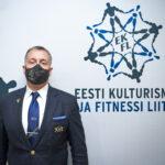 Spordiklubid jäävad avatuks! EKFL president Ergo Metsla: reeglite järgimine on ainus võimalus