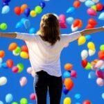 Kuidas eemaldada elust negatiivsus ning õnnelik olla?