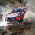 TV3 Grupp näitab WRC ülekandeid võimsamalt kui eales varem!