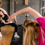 Kuidas hoida ennast aktiivse ja tervena?