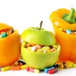 Apteeker selgitab: kõik, mida pead teadma vitamiinidest