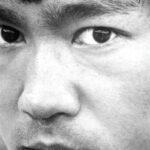 Bruce Lee lugu: kuidas allumatust poisist sai üle maailma kuulus näitleja