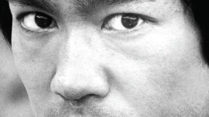 Bruce-Lee.-Elu-1