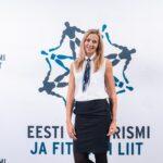 Janika Koch-Mäe: olukorrale vaatamata tuleks jätkata liikumist ja treeninguid