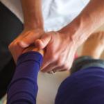 Kiropraktika aitab nii probleeme ennetada kui sümptomeid leevendada
