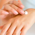 Apteegikosmeetika sobib nii igapäevaseks nahahoolduseks kui probleemide leevendamiseks