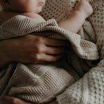 Sünnitusjärgseid vaevusi aitab leevendada füsioterapeut