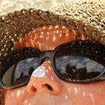 Apteeker soovitab: kuidas õiget ja tõhusat päikesekreemi valida?
