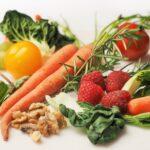 Toitumisnõustaja: teadmised üksi kaalu ei langeta, vaja on muuta harjumusi