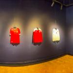 Spordimuuseumis avatakse jalgpalliteemaline näitus