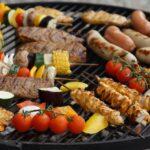 Kuidas grillihooajal seedimisprobleeme ennetada ja leevendada