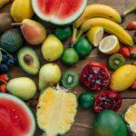 Seedeensüümid ja probiootikumid – miks ja kellele?