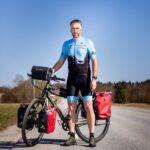 Maailmarändur Tõnis Millingu 10 soovitust jalgrattamatkale minejale