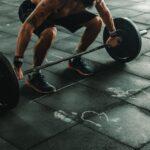 6 olulist näpunäidet pikaajalise karjääri tegemiseks spordis