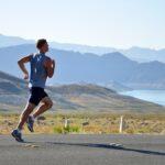 Spordi tegemine aitab mõelda positiivselt