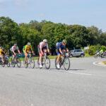 Eesti koondis üritab korrata Balti Keti velotuuri üldvõitu
