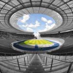 2021. aasta suviste spordisündmuste kirevamad hetked