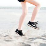 Anneli Ott: aeg igapäevase liikumisharjumuse tõstmiseks