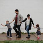 Kodune elu kasvab üle pea? Teadveloleku praktikad aitavad lapsevanematel toime tulla