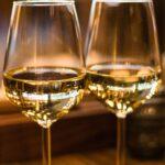 Alkohol ja toitumine