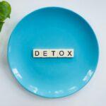 Detox – kas moeröögatus või vajalik terviseprotseduur?