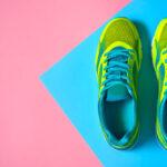 Millised on hea jooksujalatsi omadused?