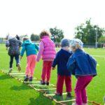 Kiropraktik: peatunud huvitegevuse negatiivseid mõjusid näeme lastel veel mitme aasta jooksul