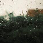 Vihmane sügisilm rikub tuju? Need 5 tegevust aitavad meeleolu tõsta